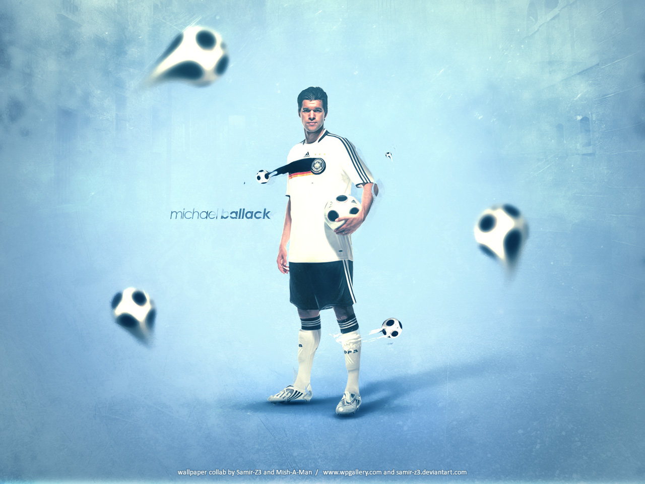 michael-ballack-wallpaper-for-1280x960-39-39 jpgMichael Ballack Wallpaper