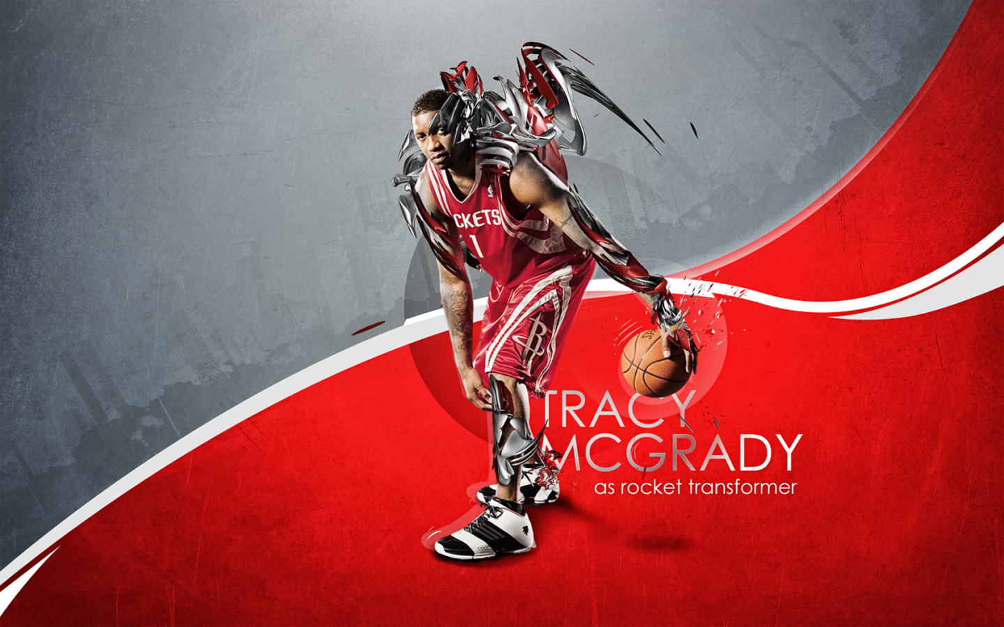 tracy-mcgrady-wallpaper-for-1440x900-widescreen-8-40 jpgTracy Mcgrady Wallpaper